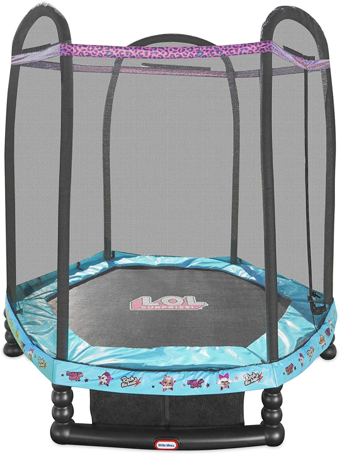 Surprise trampoline.jpg