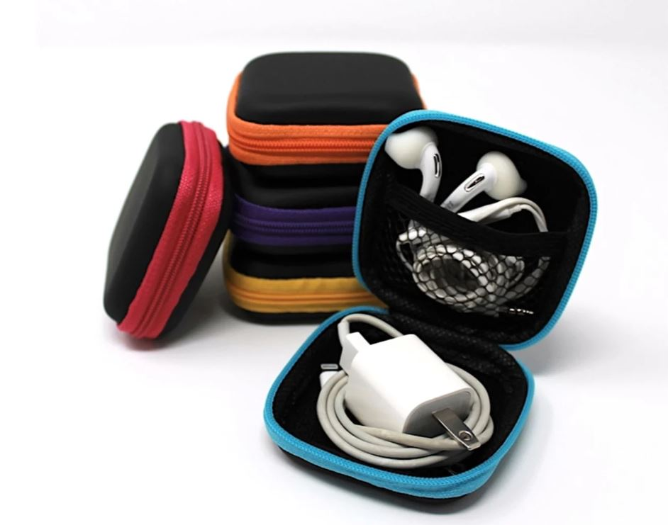 Charger carrying case.JPG